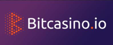 ビットカジノBitcasinoの入出金方法:仮想通貨で遊べるオンカジサイト
