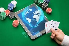 オンラインカジノを始めたい方必見!事前準備リスト、必要事項を解説