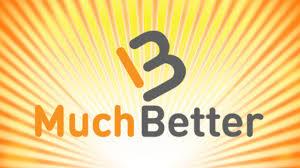 マッチベター電子決済サービスはオンラインカジノでも使える?